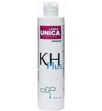 LINEA UNICA KH PLUS 125ML