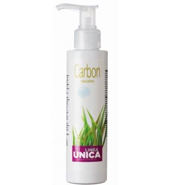 LINEA UNICA CARBON 125ML