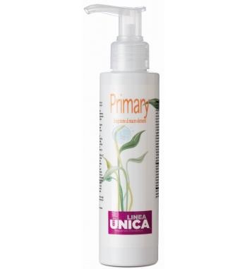LINEA UNICA PRIMARY 125ML