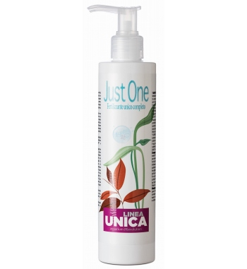 LINEA UNICA JUST ONE 250ML