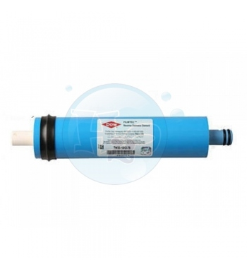 Forwater Membrana osmosi filmtec 50 GPD - New Generation