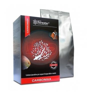 Forwater Carbomax – Carbone Iperattivo 500ml