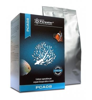 Forwater PCA08 – Carbone...