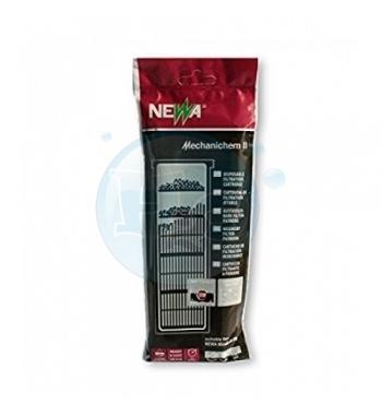 NEWA  Filtro Mechanichem per mirabello 30/70/100