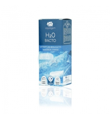 AQUAGON AG BACTO 100ML