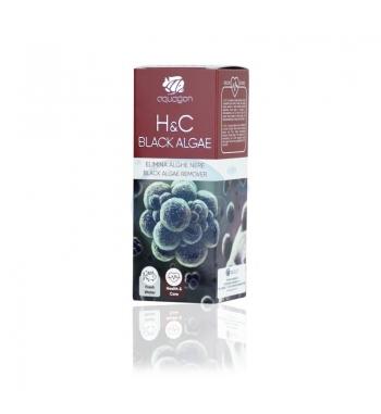 AQUAGON AG BLACK ALGAE 100ML