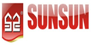 SUN SUN
