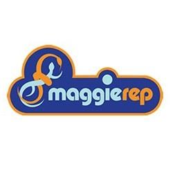 Maggierep